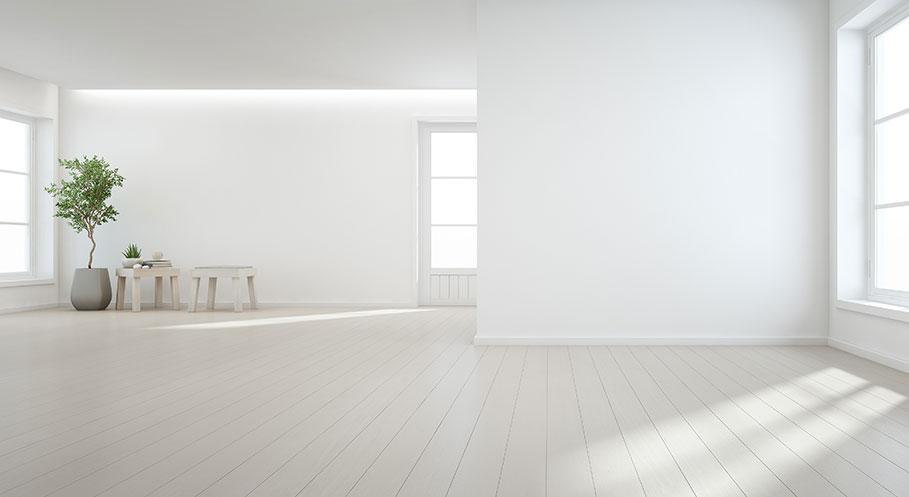 Att börja jobba med golvslipning i Stockholm